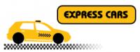 Express Cars