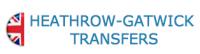 Heathrow Gatwick Transfers 24/7