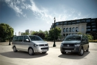 Compare For Cheap Deals On Luton Airport Taxis 163 45 Into