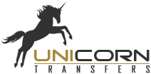 Unicorn Transfer LTD - City Airport Transfer