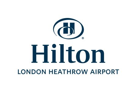 Hilton London Heathrow T4