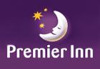 Premier Inn East Midlands